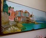Tellaro (Liguria) It