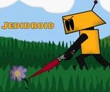Jedidroid from The Warriors Return