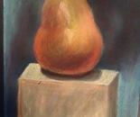 """Pear"""