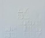 The white  series 3