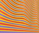 Illusions Number 19