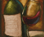 Wacky Wine