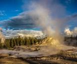 Yellowstone 1