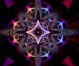 Digital/Fractal Art