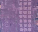 Purple world - Givati