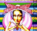 Lisa in Deauville