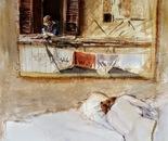 Firensa Slumber