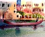 Venice Melody