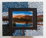Jemez Springs 17x20x1
