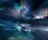 turbulences  v4