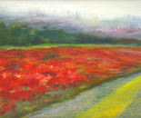 Tennessee Poppies