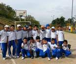 student championship