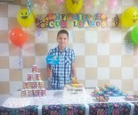 My Happy Birthay#13