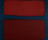 Experimental Red N°3