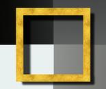 Squares Part I