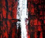 Experimental Red N°4