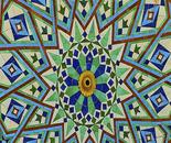 Morocco_8