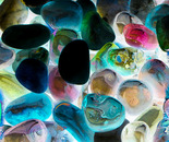 Beautiful Gemstones