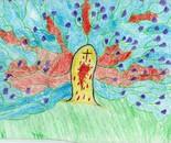 Primitive Prophetic Art