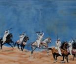 Fantasia race