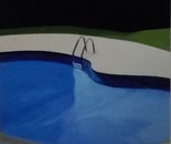 Curve Pool with Ladder