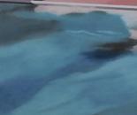 Claremont Pool 3