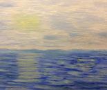 Marine Layer (Mendocino, CA)