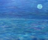 Blue Moon, (Mendocino, CA)