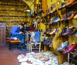 Florence Shoe Makers
