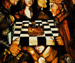 World Chess