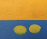 Lemons (Menton, FR)