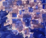 """24""""x18"""" acrylic on canvas 4/2021"""