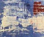 "18""x24"" oil on canvas 4/2021"