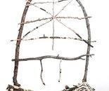Twig Shield