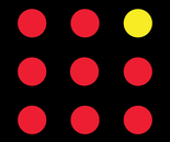 Connect 4 ~ Red Yellow