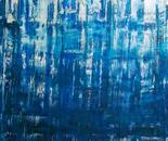 Les Eaux Bleues