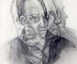 Self-Portrait_Krone-Aaron