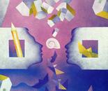 Dialogo tra sogno e realtà