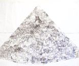 . Pyramid of the World .