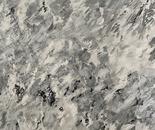 White Paintings