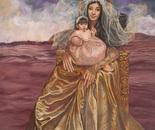 Yadira and Reign