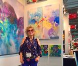 Art-Expo New York, 2018