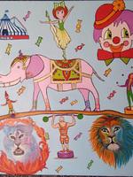 Nanuka Circus