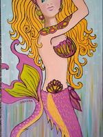 Nanuka RoseFish