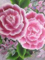 Roses-waltz