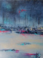 'Rain'