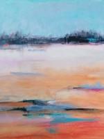 'Beach/Traeth'
