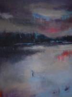 'In Grey Light'