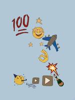 Play Celebrate Fly Stars