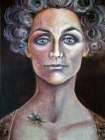 Madame Corona V